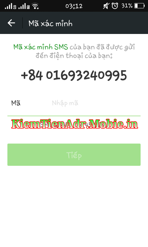 http://kiemtienadr.mobie.in/img/lm/5.png